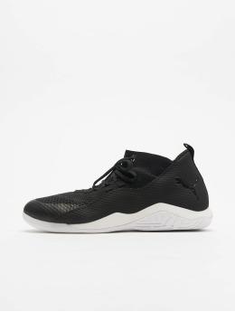 Puma Performance Chaussures d'intérieur Performance 365 Ignite Fuse 2 noir