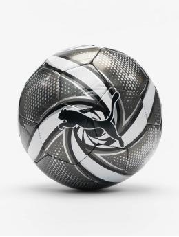 Puma Performance Fotballer Future Flare svart