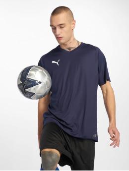 Puma Performance Fußballtrikots Performance Liga zelená