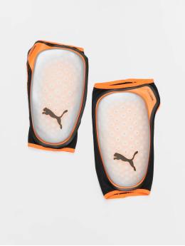 Puma Performance Fußballzubehör One 1 orange