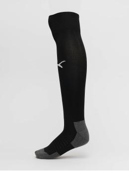 Puma Performance Fußballzubehör Performance Team Liga Socks schwarz