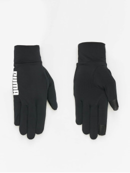 Puma Performance Guantes deportivos Performance  negro