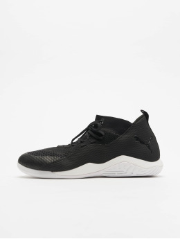 Puma Performance Hallenschuhe Performance 365 Ignite Fuse 2 schwarz