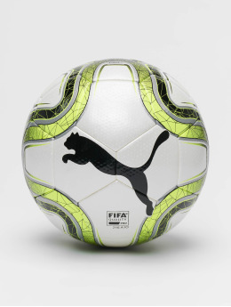 Puma Performance Jalkapallot Final 2 Match (fifa Quality Pro) valkoinen