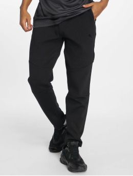 Puma Performance joggingbroek Move zwart
