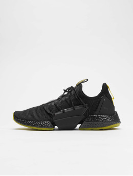 Puma Performance Laufschuhe Performance Hybrid Rocket Runner schwarz