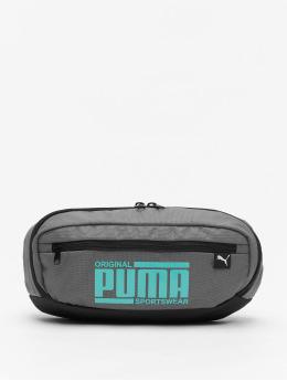 Puma Performance Laukut ja treenikassit Sole  harmaa