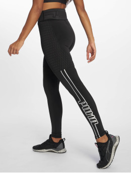 Puma Performance Legging Cosmic schwarz