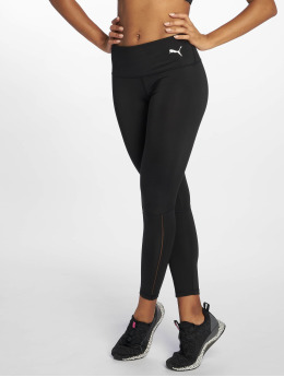 Puma Performance Legging Evostripe Move schwarz