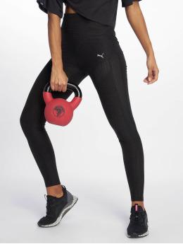 Puma Performance Legging/Tregging Spotlite Full negro