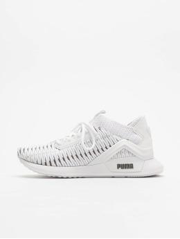 Puma Performance Lenkkitossut Rogue Corded valkoinen