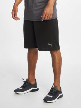 Puma Performance Pantalón corto desportes A.c.e. Drirelease 10`  negro