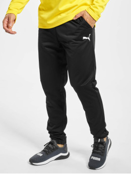 Puma Performance Pantalone ginnico Liga Core Training nero