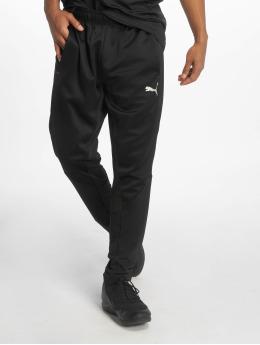 Puma Performance Pantalons de jogging Pro noir