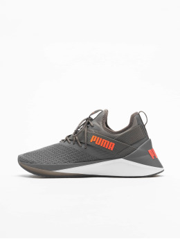 Puma Performance Pattini di addestramento Performance Jaab XT Men's grigio