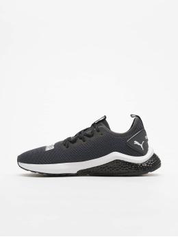 Puma Performance Running Shoes Hybrid Nx black