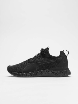 Puma Performance Running Shoes  Hybrid Runner black