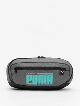 Puma Performance Sac Sole  gris
