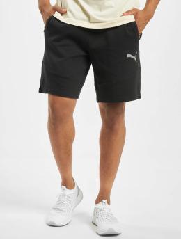 Puma Performance Shorts Evostripe schwarz