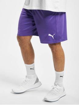 Puma Performance Shorts Core violet