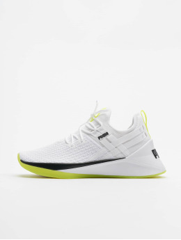 Puma Performance Sneakers Jaab XT bialy