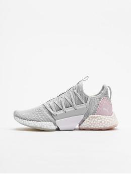 Puma Performance Sneakers Hybrid Rocket grey
