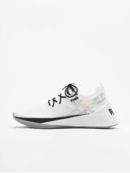 Puma Performance Sneakers Jaab Xt Iridescent Tz white