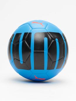 Puma Performance Soccer Balls Performance 366 Hybrid blue