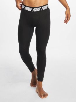 Puma Performance Sportleggings Energy Tech svart