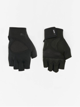 Puma Performance Sports Gloves Gloves Up  black