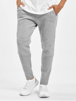 Puma Performance Sweat Pant Evostripe Jogger gray