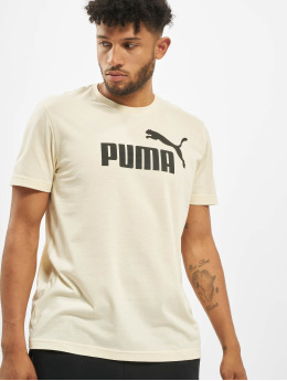 Puma Performance T-Shirt ESS   beige