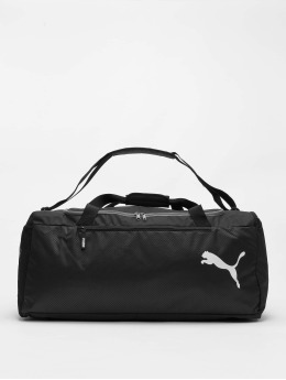 Puma Performance tas Performance Fundamenta L Sports zwart