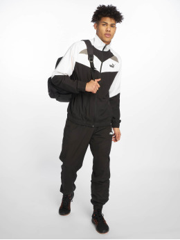 Puma Performance Tracksuits Performance Iconic Woven black