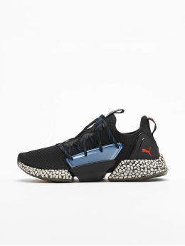 Puma Performance Trainingsschuhe Performance Hybrid Rocket Aero czarny