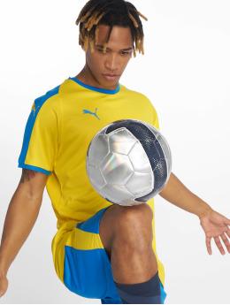 Puma Performance Trikot Liga gelb