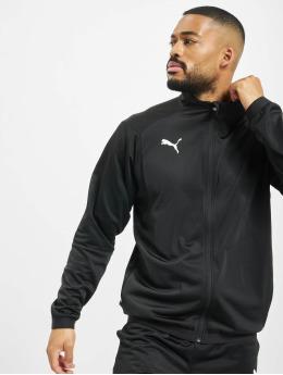 Puma Performance Veste mi-saison légère Performance Liga Training noir