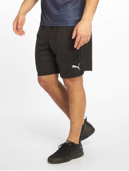 Puma Performance Voetbal shorts Perfomance zwart