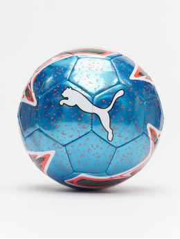 Puma Performance Voetballen Performance One Laser blauw