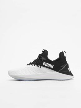 Puma Performance Zapatos de entrenamiento Performance Jaab Xt Men's blanco