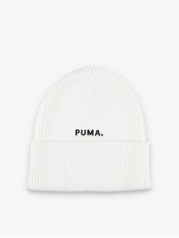 Puma Pipot Hybrid Fit Trend valkoinen