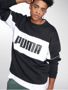 Puma Puserot Retro Dk musta