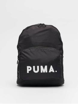 Puma Rucksack Trend schwarz