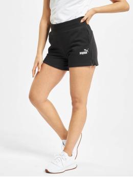 Puma Short Essentials TR  noir