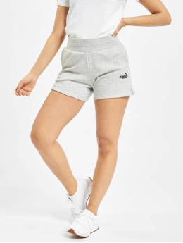 Puma shorts Essentials TR  grijs