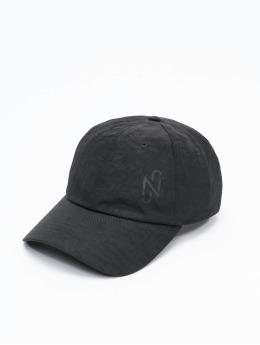 Puma Snapback Cap BB black