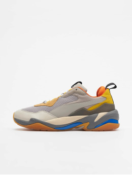 Puma Thunder Sneakers White/Drizzle/Black