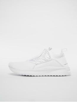 Puma Sneaker Tsugi Jun Baroque bianco