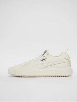 Puma Sneaker Breaker Mesh Pa bianco