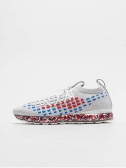 Puma Sneaker Jamming Fusefit bianco